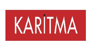 Karitma logo